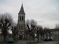 Bussières-et-Pruns église 2016-03-01.JPG