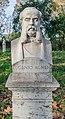 Bust of Eugenio Agneni.jpg