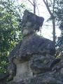 Buste de Rabelais.png