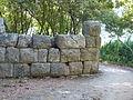 Butrint - Antike Stadtmauer 2.jpg