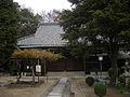 Butsuganji02.jpg