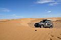 By Globatlas Adventures - Raid dans le Sahara Occidental - Maroc.JPG