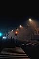Bybanen in fog 4.jpg