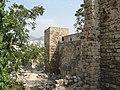 Byblos Castle, Byblos, Lebanon.jpg