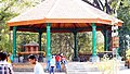 Byculla Zoo - panoramio.jpg