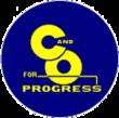 C&O logo.png