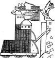 C+B-Siege-Fig3-AssyrianSiegeTower.PNG
