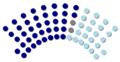 Cámara de Diputados de Chile (1852).png