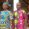 Célébration de ma communion Cotonou St Augustin 3.jpg