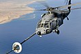 C-130P refuels CH-53s from HM-464 in Horn of Africa 130129-F-VA021-335.jpg