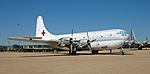 C-97G (5735963196).jpg