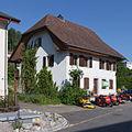 C-Suhr-Bauernhaus-1811.jpg