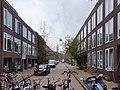 C.J.K. van Aalststraat.jpg