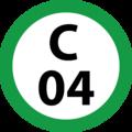 C04c.png