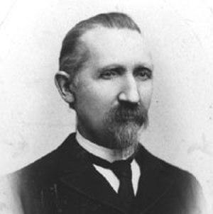 C. C. A. Christensen - C.C.A. Christensen