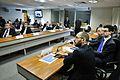 CCS - Conselho de Comunicação Social (27979108042).jpg