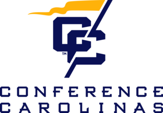 Conference Carolinas American college athletic conference