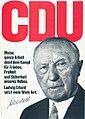 CDU Wahlkampfplakat - kaspl025.JPG