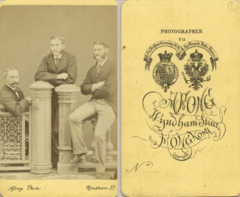 CDV by Lai Afong c1875.png