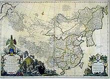 220px-CEM-44-La-Chine-la-Tartarie-Chinoise-et-le-Thibet-1734-2568 dans RENARD
