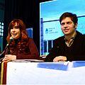 CFK y AK.jpg