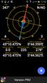 CGEO Radar.png