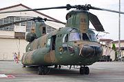CH-47JA 20090822 Yokota AFB-02