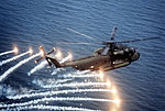CH-53D Sea Stallion spewing flares.jpg
