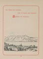 CH-NB-200 Schweizer Bilder-nbdig-18634-page357.tif
