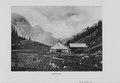 CH-NB-Berner Oberland-nbdig-18272-page017.tif