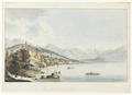 CH-NB - Brienz, Gesamtansicht von Westen - Collection Gugelmann - GS-GUGE-ABERLI-C-14.tif