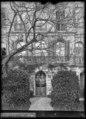 CH-NB - Genève, Maison Sellon, Façade, vue partielle - Collection Max van Berchem - EAD-8659.tif