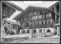 CH-NB - Rougemont, Chalet, vue d'ensemble - Collection Max van Berchem - EAD-7514.tif
