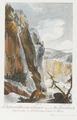 CH-NB - Schiltwaldbach im Lauterbrunnental, im Winter - Collection Gugelmann - GS-GUGE-WOLF-2-3.tif
