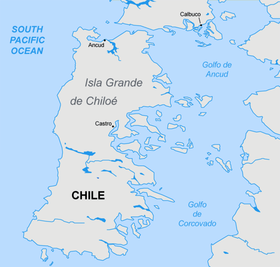 CIA Map of Chiloe Island.png