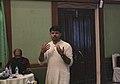 CISA2KTTT17 - Tanveer Hassan 02.jpg