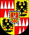 COA cardinal AT Furstenberg Friedrich Egon.png