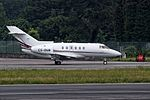 CS-DUB Hawker 750 VGO.jpg