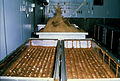 CSIRO ScienceImage 2191 An Accelerated Field Tester.jpg