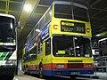 CTB 338 China HK City - Flickr - megabus13601.jpg