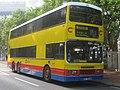 CTB 391 - Flickr - megabus13601.jpg