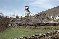 Caboalles de Abajo 04-1983.jpg