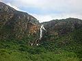 Cachoeira Véu da Noiva, Livramento de Nossa Senhora - Bahia.jpg