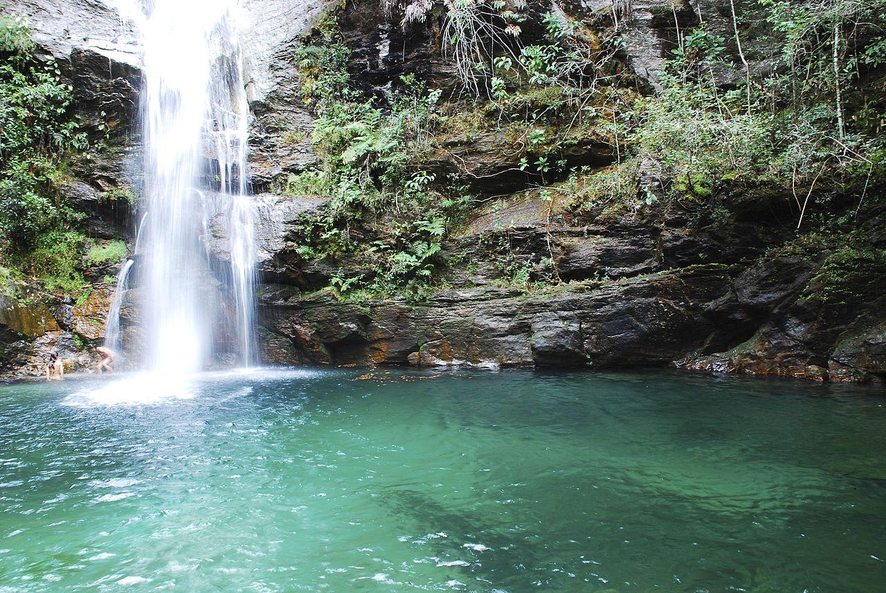 Cachoeira da Santa Barbara.jpg