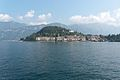 Cadenabbia-ViewToBellagio-by-ClaudineFrère-0383-72dpi.jpg