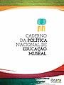Caderno da Política Nacional de Educação Museal.jpg