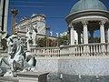 Caesars Palace - panoramio - cisko66 (2).jpg