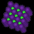 Caesium-chloride-3D-vdW.png