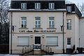 Café Restaurant «Beim Silo», rue de la Gare, Miersch-104.jpg