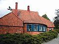 Café Winuwuk Ziegelfront.jpg